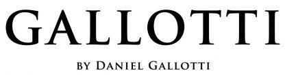 DANIEL GALLOTTI